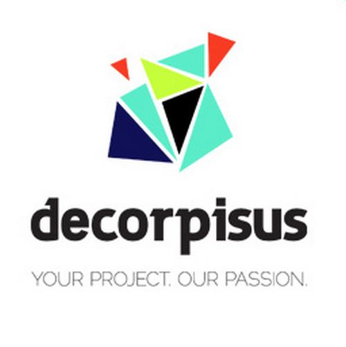 Decorpisus