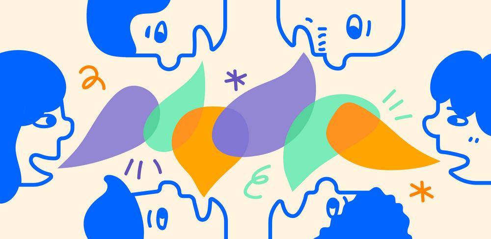 adaptar la comunicación