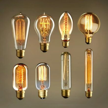 Antique-Retro-Vintage-40W-Edison-Bulb-E27-220V-Incandescent-Bulbs-Squirrel-cage-Filament-Light-Bulb-Edison.jpg_Q90.jpg_